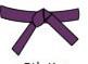 belt-purple